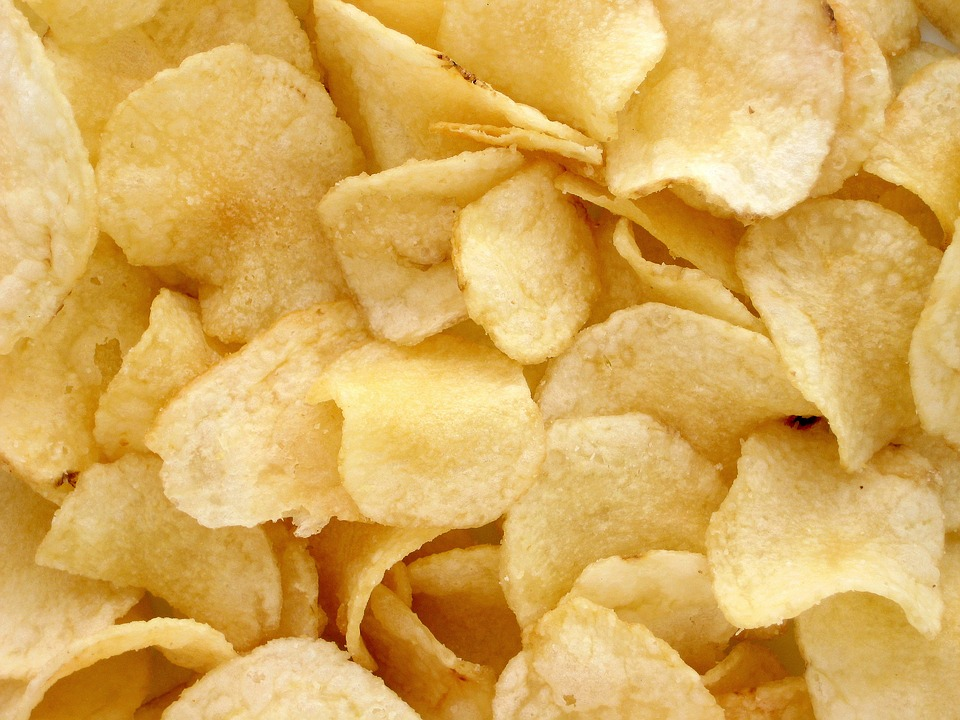 chips-potatoes-1418192_960_720