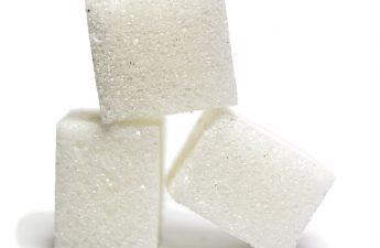 Zuckerentzug
