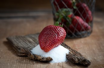 strawberries-1398159_960_720