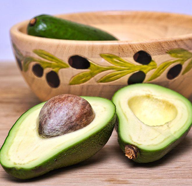 avocado-2133723_960_720