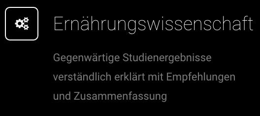 Bildschirmfoto 2018-01-15 um 22.57.53