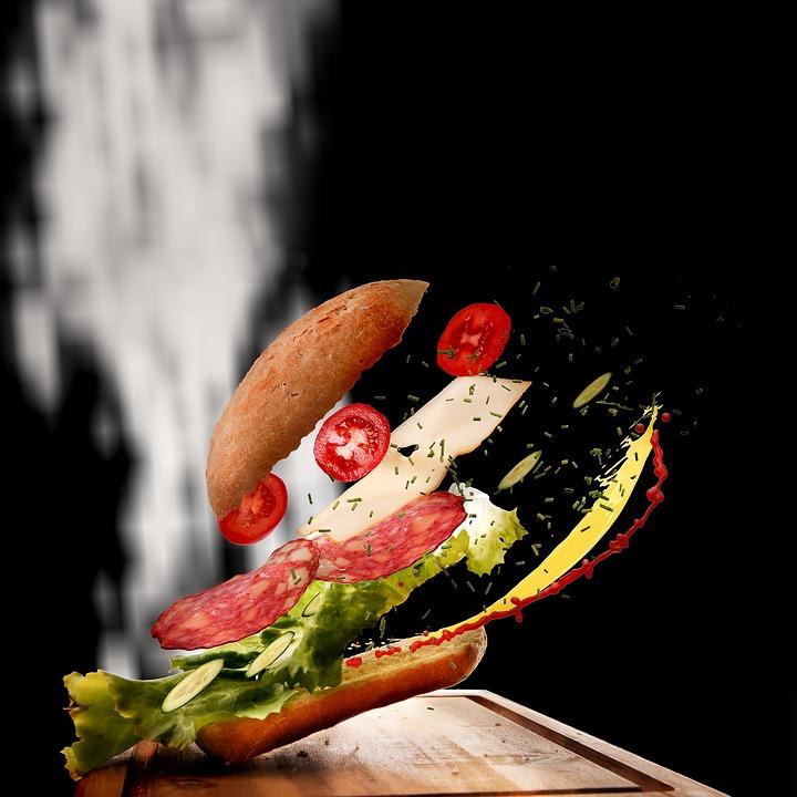 sandwich-2977251_960_720